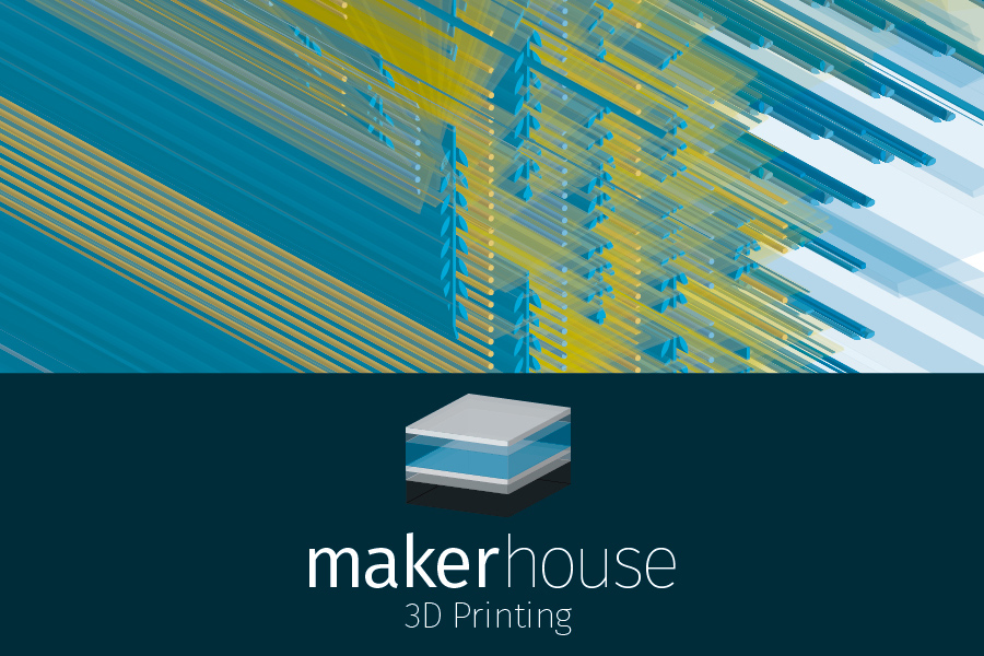 makerhouse.de - 3D Printings